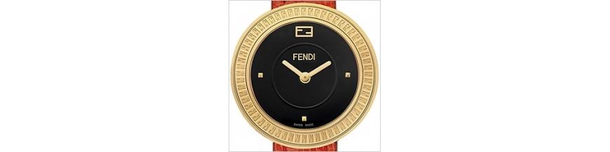 Fendi My Way