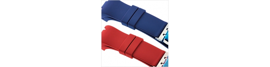 Joe Rodeo Watch Replacement Bands