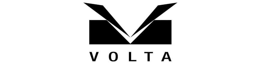 Volta Watch Winders, Display Storage Cases
