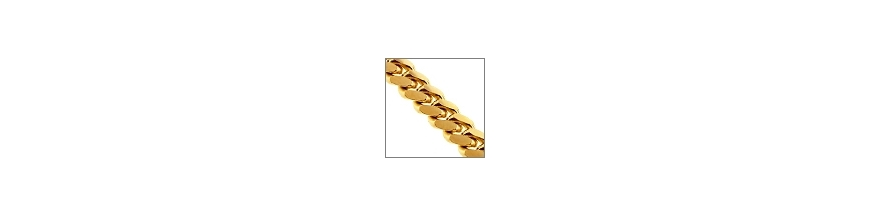 Mens Womens 10K 14K Gold Fine Jewelry