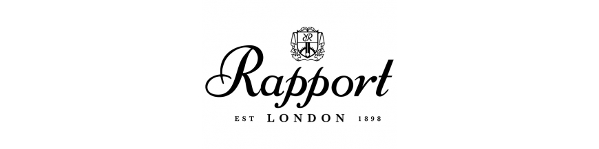 Rapport London Watch Winders, Collector Boxes