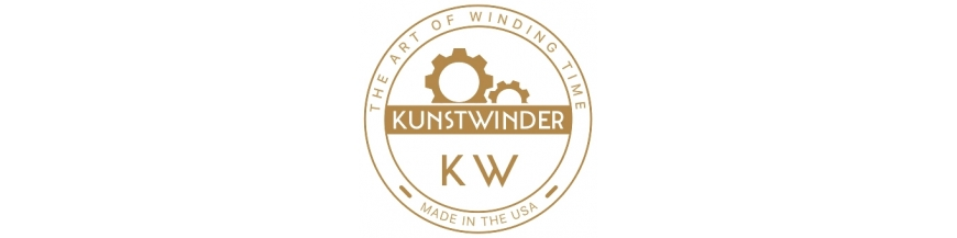 Kunstwinder Watch Winders