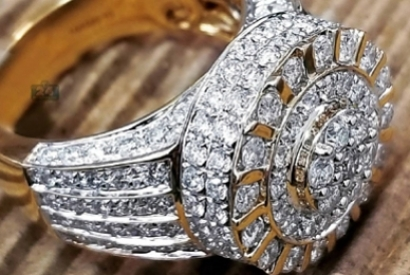Most Popular Jewelry Worn by Men
